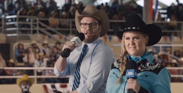 The Best, Worst & Weirdest Super Bowl Commercials Of 2016