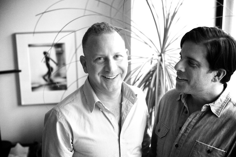 Talking Treasures & Internet Gold With The Guys Behind Cool Hunting