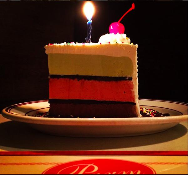 The Best Birthday Cakes In New York