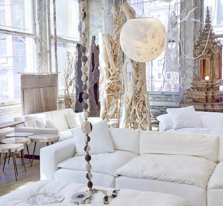 10 Nyc Furniture Home Stores For Truly Unique Finds