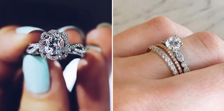 Peoples Wedding Rings 14 Popular
