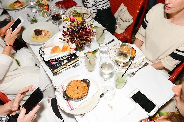 Best Restaurants In Austin For Birthday Dinner