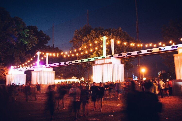 The Meadows: Everything You Need To Know About The New Music Festival
