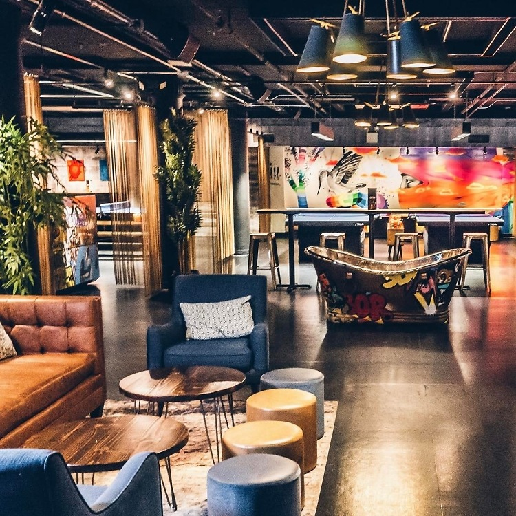 Best Celebrity Chef Restaurants In Los Angeles – CBS Los ...
