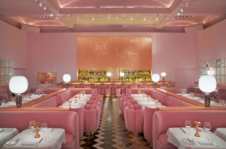 20 Real Life Locations Worthy Of A Wes Anderson Film