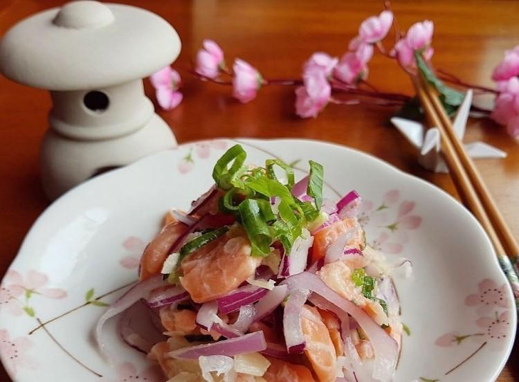 Trendy cuisines but signature with cuisines but signature for Cuisine you avis