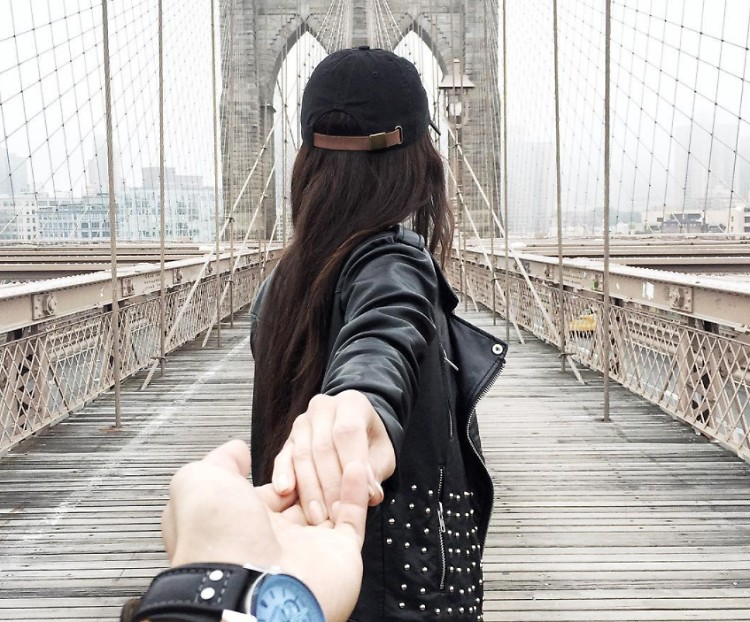 Dating Bilaspur