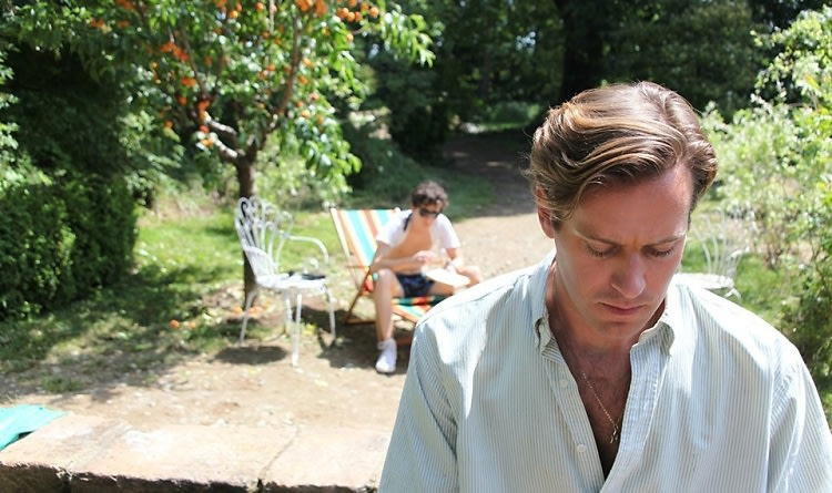Call Me By Your Name director confirms sequel and teases plot details