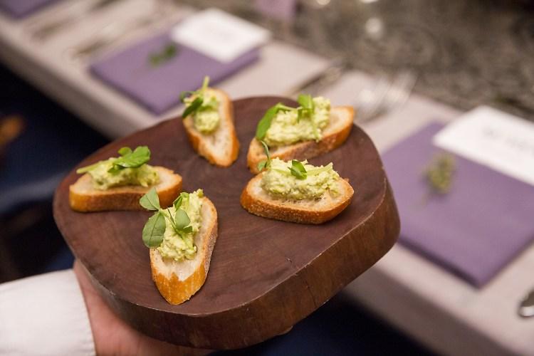 Inside Maven's Intimate Technology Influencer Dinner