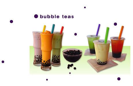 bubbleteas.jpg