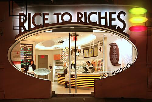 ricetoriches_1