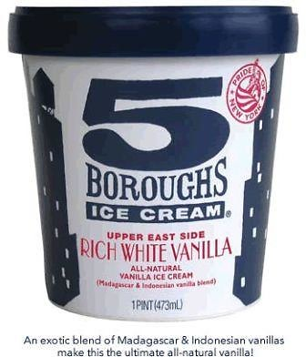 5boroughs_icecream