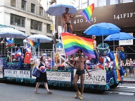 gayparade_4