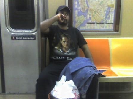 subwayshot_4