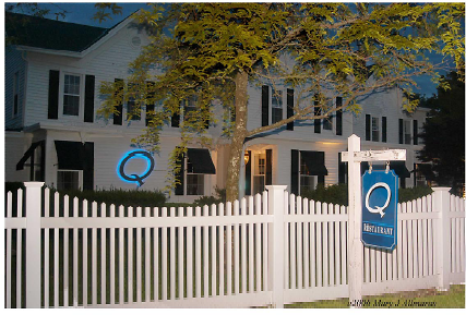 quogue_inn_1.png