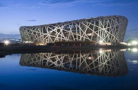 chinese-national-olympic-st.jpg