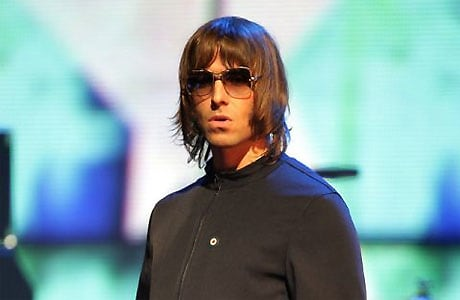 liamgallagher460.jpg