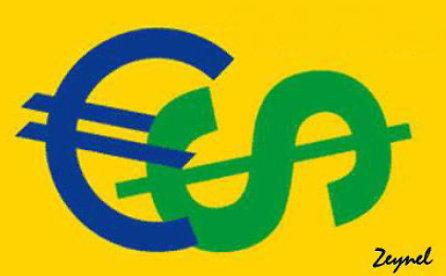 euro_dollar.png