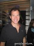 Dave Lieberman