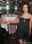 Mina-Jacqueline Au