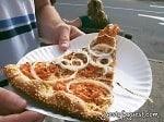 sag harbor pizza parlour