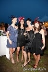 quogue east end hospice gala