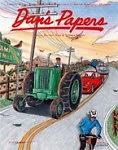 Dan's Papers hamptons style