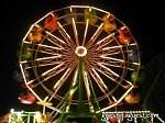 southampton carnival