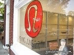 Lululemon Athletica in East Hampton