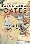 Joyce Carroll Oates