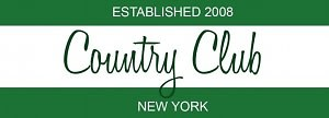 The Country Club, NYC