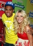 chris_brown_julianne_hough