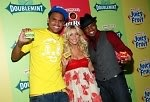 chris_brown_julianne_hough_ne-yo