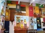NYC Arts, Os Gemeos