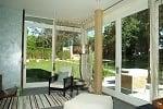 HC&G Idea House