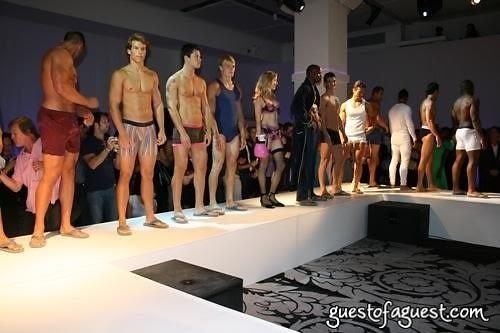 national underwear day \'08