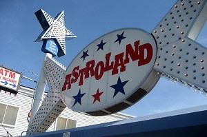 astroland-300x199