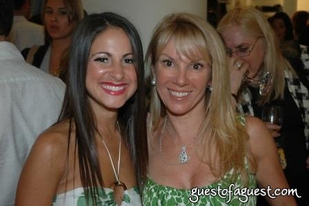 jasmin and ramona singer