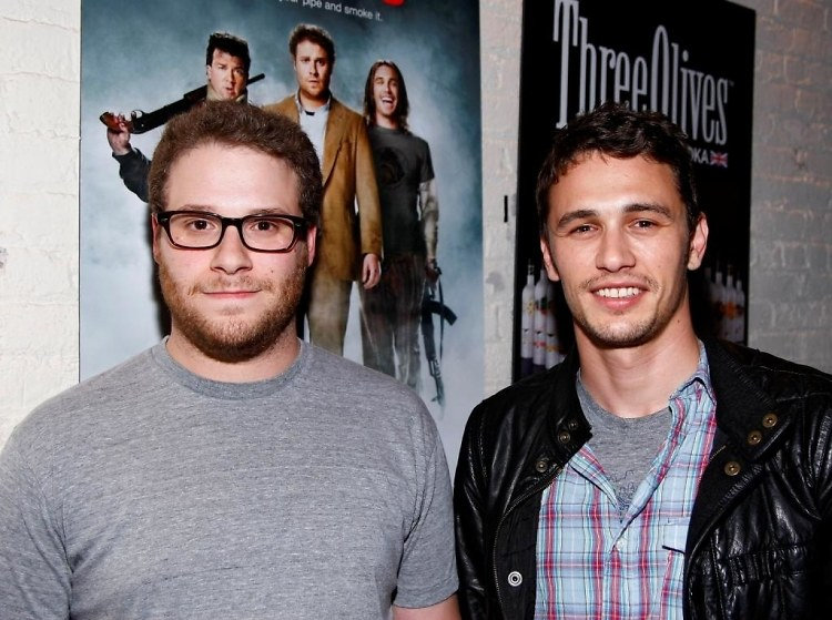 seth-rogan-james-franco