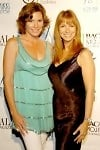 countess and jill zarin