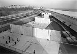 Coney Island Handball Courts