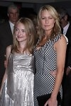 Dakota Fanning, Robin Wright Penn