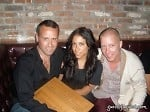 scott with grace and matt levine