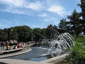 fountain-300x225
