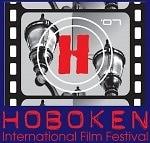 hoboken film festival