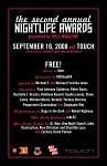 l-nightlife-awards