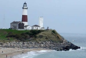 Montauk Lighthouse