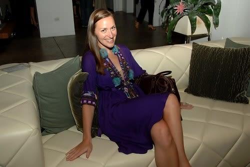 Lara Meiland-Shaw