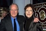 Paul Newman, Susan Sarandon