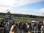 Far Hills Horse Race